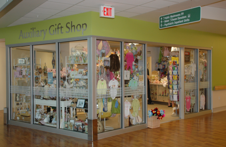 Abbotsford-Hospital-Auxiliary-Gift-Shop