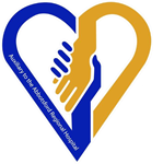 Abbotsford-Auxiliary-Logo