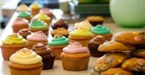 Bake-Sale-Stock