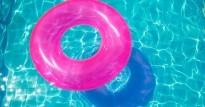 01-summer-hacks-pool-toys