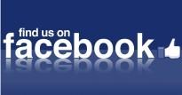 Facebook-full-HD